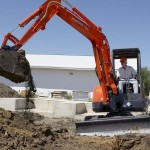 excavatoare mini kubota kx 121 dealer